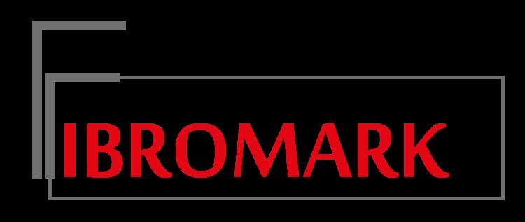 Fibrocemento FibroMark