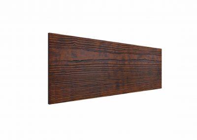 Fibrocemento madera 2-01