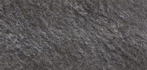 Fibrocemento Piedra color1