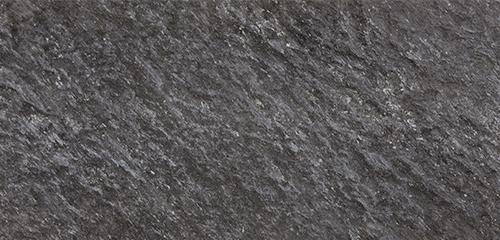 Fibrocemento piedra tsc-3001
