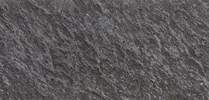 Fibrocemento Piedra color2