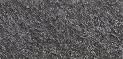 Fibrocemento piedra tsc-3002