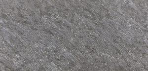 Fibrocemento Piedra color3