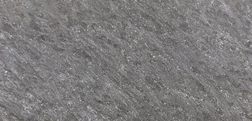 Fibrocemento piedra tsc-3003