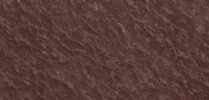 Fibrocemento Piedra color4