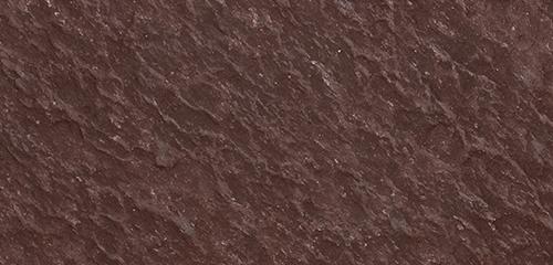 Fibrocemento piedra tsc-3005