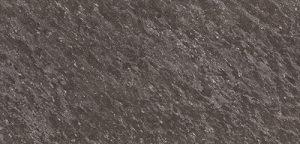 Fibrocemento Piedra color6