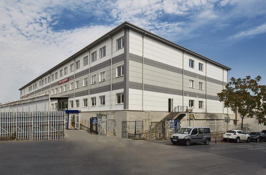 Cerrazja university