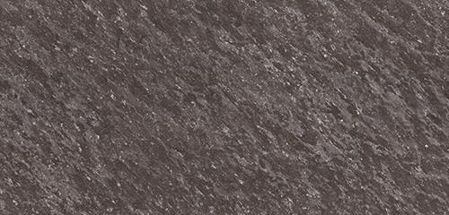 Fibrocemento piedra tsc-3008