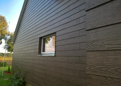 shera-planks-external-siding-application